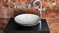 Керамическая плитка Selecta от Keros (Испания), фото 1