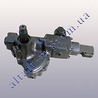 Гидроусилитель руля (ГУР) Т-150 (151.40.051) Ремонт- 750грн. Новый-2950грн