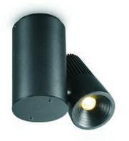 Светодиодный  потолочный светильник, фото 1