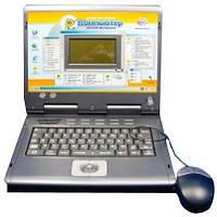 обучающий компьютер 7004 Joy Toy c мышкой