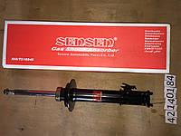 Амортизатор передний  правый Toyota Camry/AVALON/SCEPTER/VIENTA SXV10 VCV10Lexus ES 91-94 - F