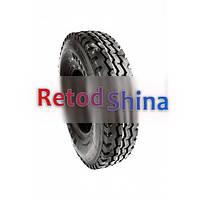Грузовые шины Boto BT168 7.50R16 (универсальная) 124/120K