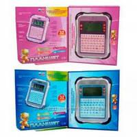 Детский обучающий компьютер Joy Toy 7005 и 7006