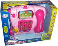 Умный телефон 7041 JoyToy