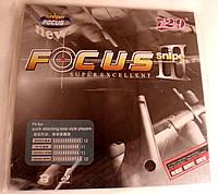 729 FOCUS III, фото 1