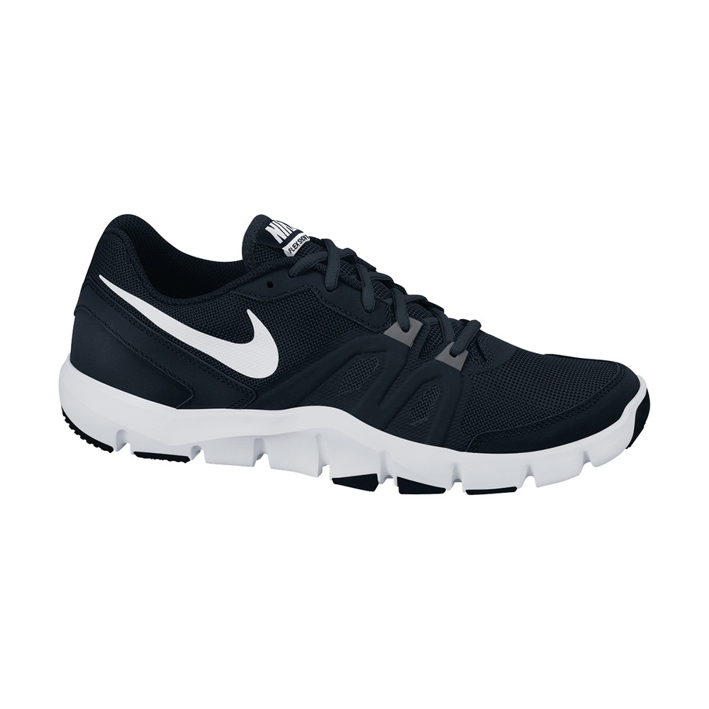 Кроссовки Nike Flex Show TR 4 оригинал
