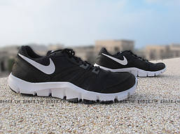 Кроссовки Nike Flex Show TR 4 оригинал, фото 3