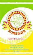 Комбикорм Kombilife