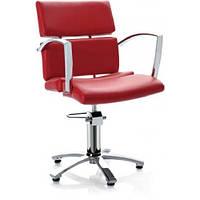 Кресло клиента Linda, фото 1