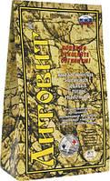 Литовит базовый порошок - для выведения радиоактивных и токсических веществ