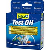Реактив для аквариума на жесткость воды Tetra test GH 10