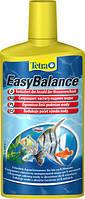 Средство для поддержания параметров воды Tetra EASY BALANCE, 500 мл