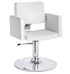 Перукарське крісло Olimp