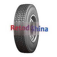 Грузовые шины Cordiant Professional DR-1 295/80R22.5 (ведущая) 152M