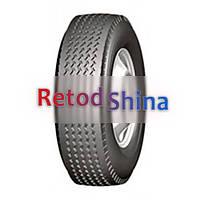 Грузовые шины Antyre TB926 385/65R22.5 (прицепная) 160K 20PR
