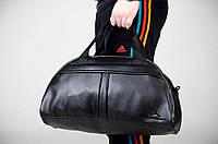 Спортивная\дорожная сумка Jordan Black