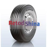 Грузовые шины Michelin X MULTI HD Z 295/80R22.5 (рулевая) 152/148L