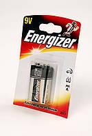 Батарейка ENERGIZER 6LF22