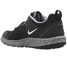 Кроссовки мужские Nike Wild Trail оригинал, фото 2
