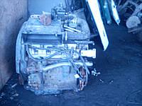 Двигатель инжекторный 1.2 Таврия Славута ЗАЗ 1102 1103
