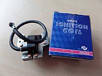 Модуль зажигания (магнето) для мотокультиватора Robix, Quantum 60