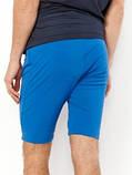 Мужские термо-компрессионные шорты-лосины Diadora LA PAZ SEAMLESS TIGHT, фото 2