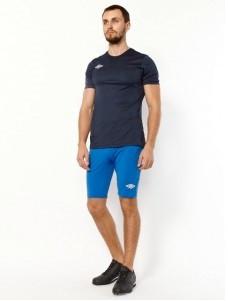 Мужские шорты-лосины Umbro Tights