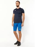 Мужские шорты-лосины Umbro Tights, фото 1