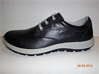 Туфли (мокасины) GriSport Оригинал, фото 1