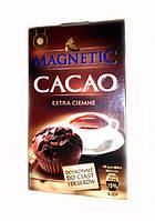 Какао натуральное Magnetic экстрачерное, 200 гр
