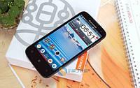 "Смартфон Lenovo А830 МТК6589. 5"" Android 4.2*GPS*WIFI."