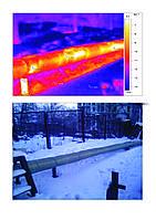 Теплоаудит зданий и сооружений