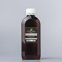 База без никотина Gold Standart (0 мг) - 250 мл