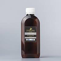 Никотиновая база Gold Standart (3 мг) - 250 мл
