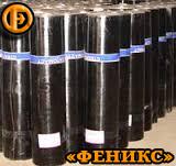 Рубероид Рубемаст ПромИзол 10м БМК 3,5 гранулят серый стеклохолст