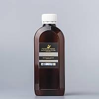 Никотиновая база Gold Standart (6 мг) - 250 мл , фото 1