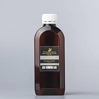 Никотиновая база Gold Standart (9 мг) - 250 мл , фото 1