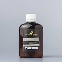 База без никотина Gold Standart (0 мг) - 100 мл , фото 1
