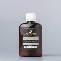 Никотиновая база Gold Standart (6 мг) - 100 мл , фото 1