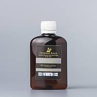 Никотиновая база Gold Standart (9 мг) - 100 мл , фото 1