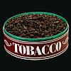 Ароматизатор табачный Tоbacco 10мл