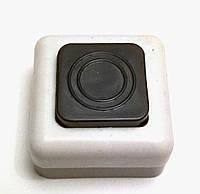 Кнопка для звонка 220 вольт