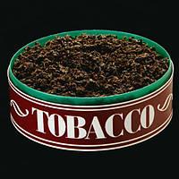 Ароматизатор табачный Tоbacco 100мл, фото 1