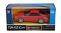 """Машинка """"Porsche 911"""" - 444010"""