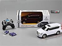 Машина на р/у INFINITI QX56 - 300408