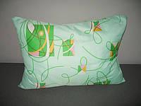 Подушка силиконовая Соня 50х70