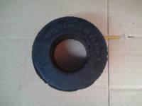 Втулка вала соединительного привода очистки 10.01.06.005 комбайна Дон-1500, фото 2