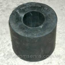 Втулка вала соединительного привода очистки 10.01.06.004 комбайна Дон-1500 (широкая), фото 2