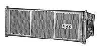 Пассивный модуль линейного массива MAG Wave 10