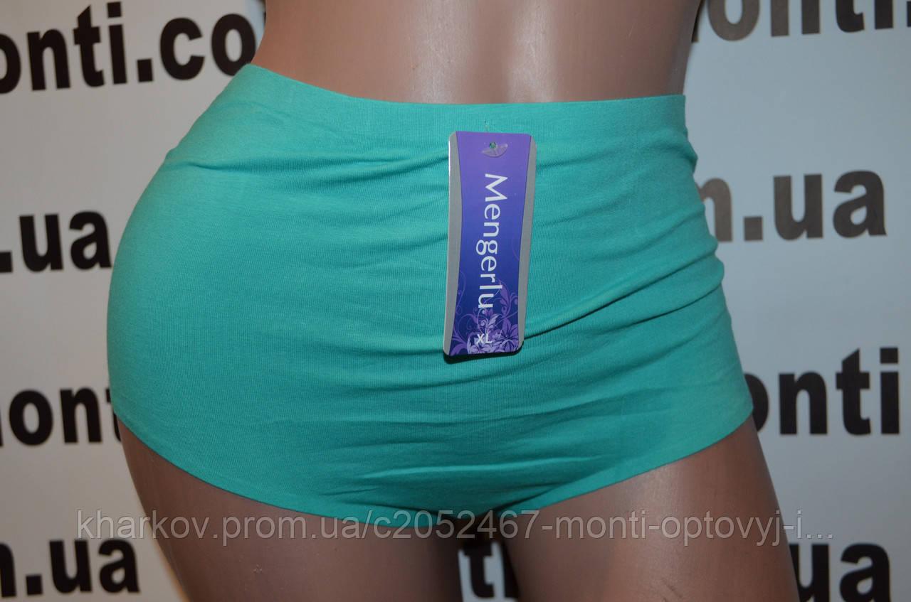 23b7db359a0d9 Бесшовные женские трусы - Monti-оптовый интернет магазин женского белья. в  Харькове